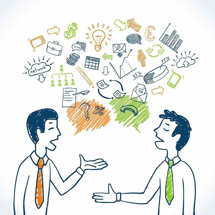 Как развить разговорную речь легко и быстро