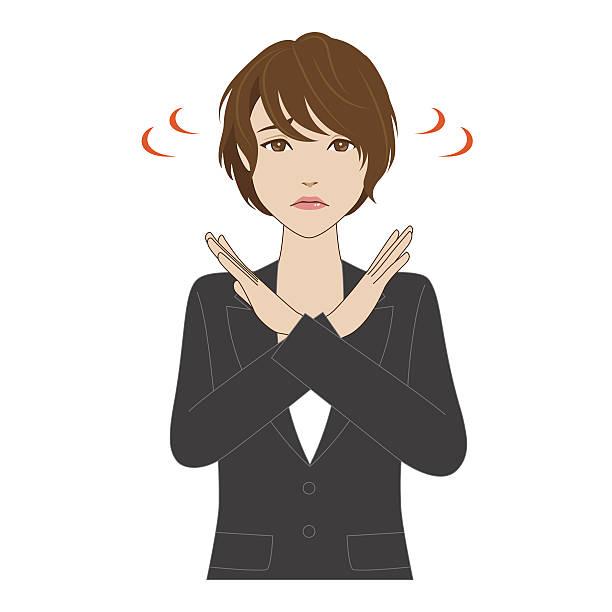 Как отказать вежливо (вежливые формы отказа)