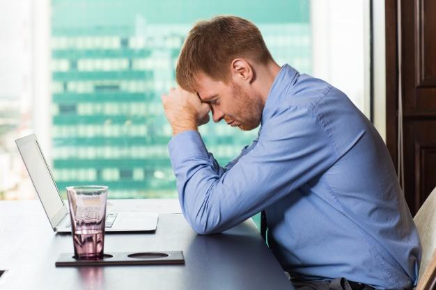 Как перестать грустить? Практические советы как побороть грусть