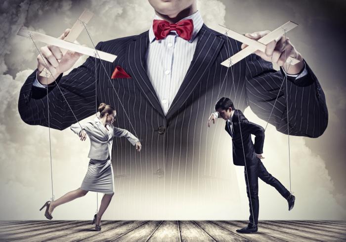 Социопат: кто это и стоит ли с ним иметь дело