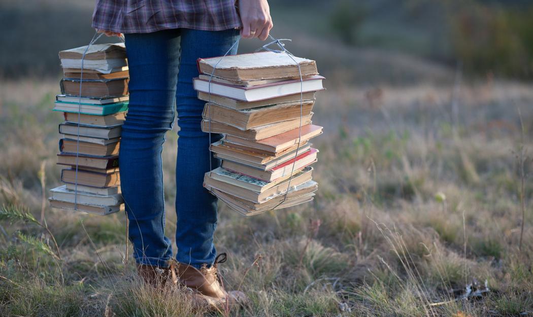 Интроверт: черты характера и особенности личности