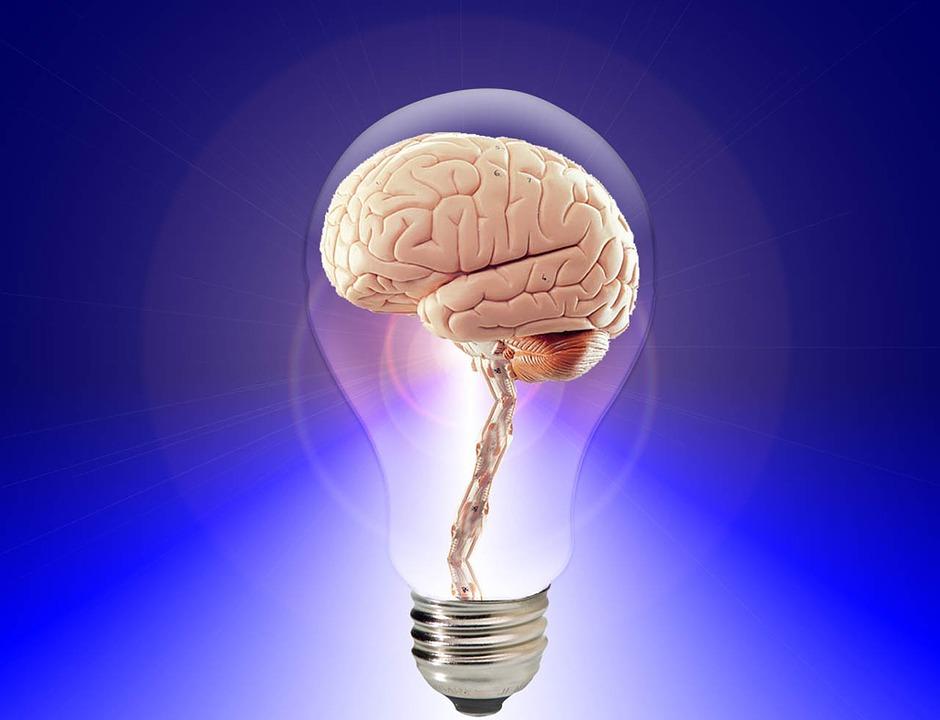 Когнитивный – это познавательный