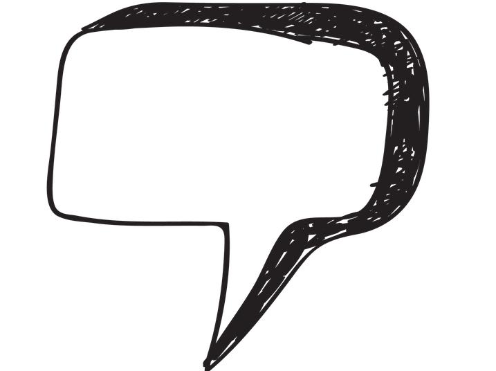 Чем можно заменить слова-паразиты в собственной речи