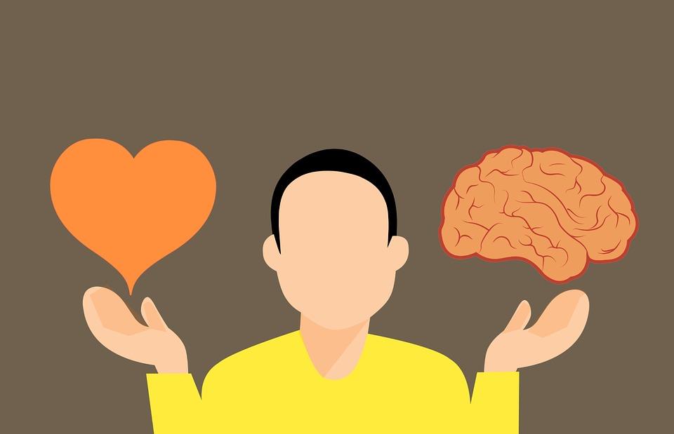 Как работает интуитивное мышление