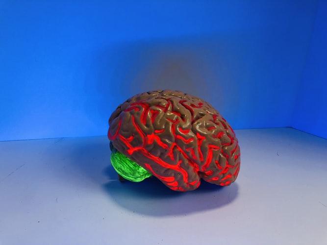 Что такое «когнитивный»