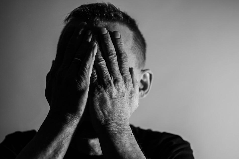 Как избавиться от жалости к себе
