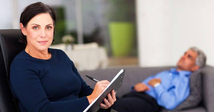 Как выучиться на психолога