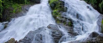Как войти в состояние потока