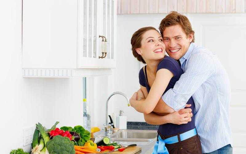 Причины негатива в своем доме
