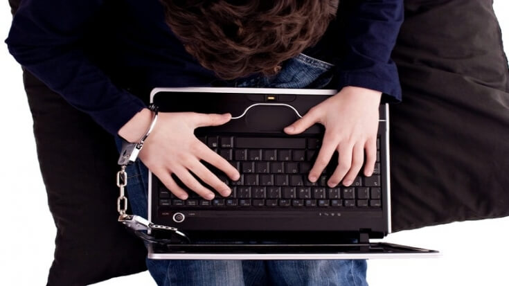 Как определить зависимость от соцсетей