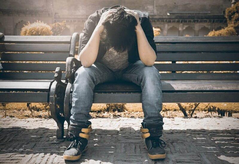 Чувство одиночества: что это