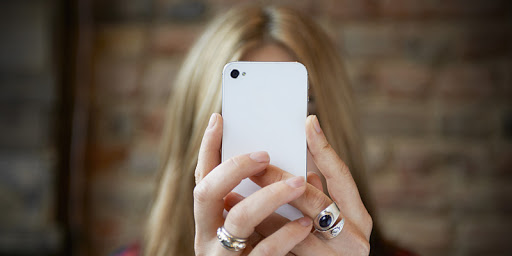 Есть ли влияние социальных сетей на психику