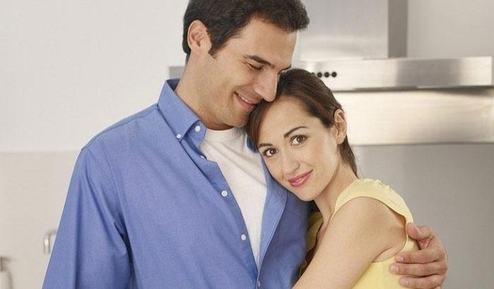 Семья или развод: чтобы муж не изменял