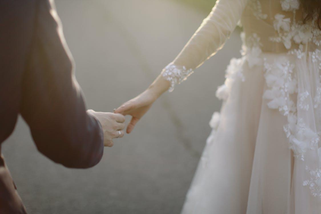 Жениться или не жениться