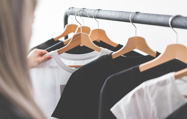 Как научиться хорошо и красиво одеваться