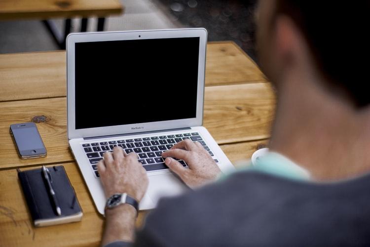 Как стать писателем: книга и ее продвижение