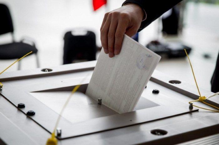 Как баллотироваться в депутаты