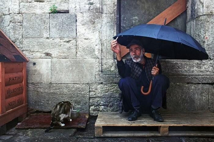 Психология бедности и богатства: 7 различий