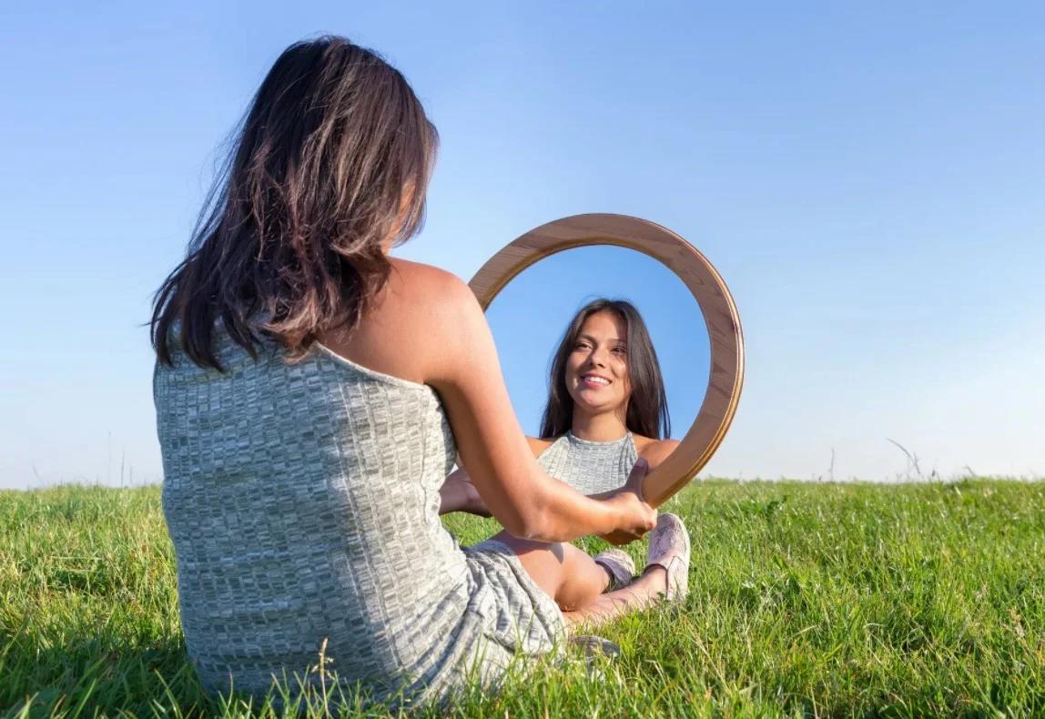 Здоровый эгоизм и 7 возможностей, которые он открывает